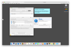 LinCastor-Browser-shot20101